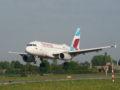 Neubeginn für unseren Salzburg Airport